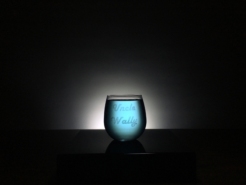 stemless-wine-glass.jpg