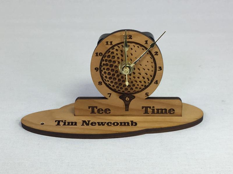 golf-clock.jpg