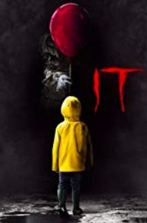 Image Source: IMDb