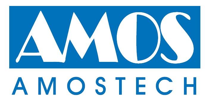 AMOSTECH_Logo.jpg