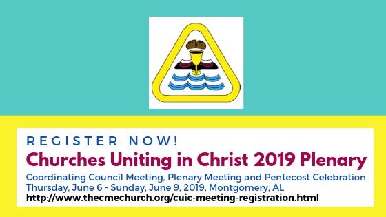 CUIC 2019 Plenary Facebook Banner.jpg