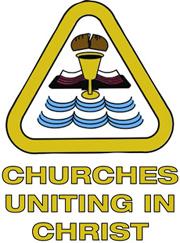 churches-uniting-in-christ.jpg