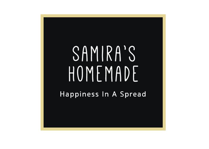 samira_banner.png