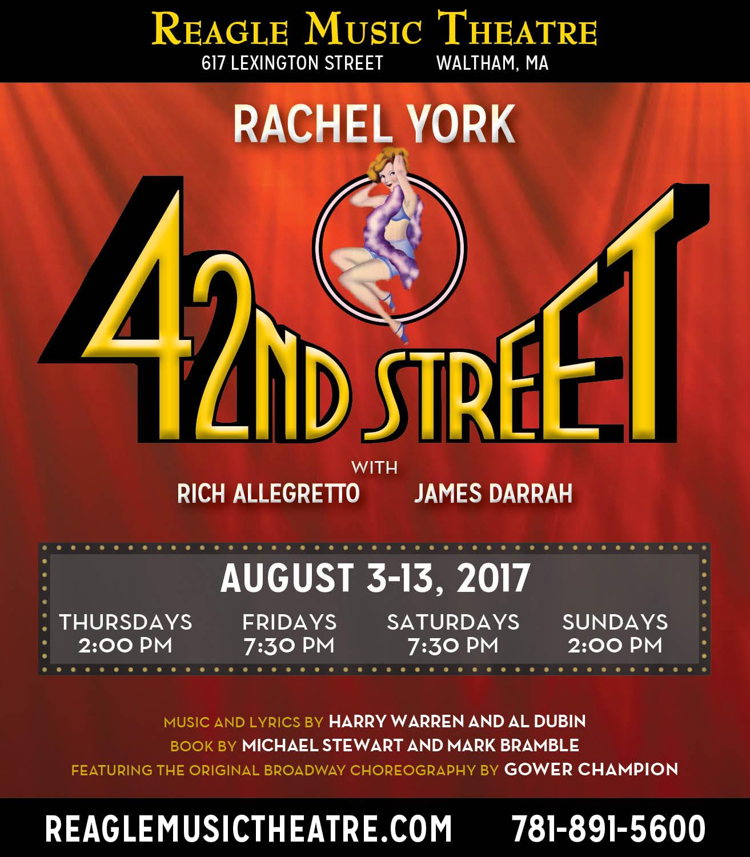42nd Street Print Ad - RMT REVISED 2018.jpg