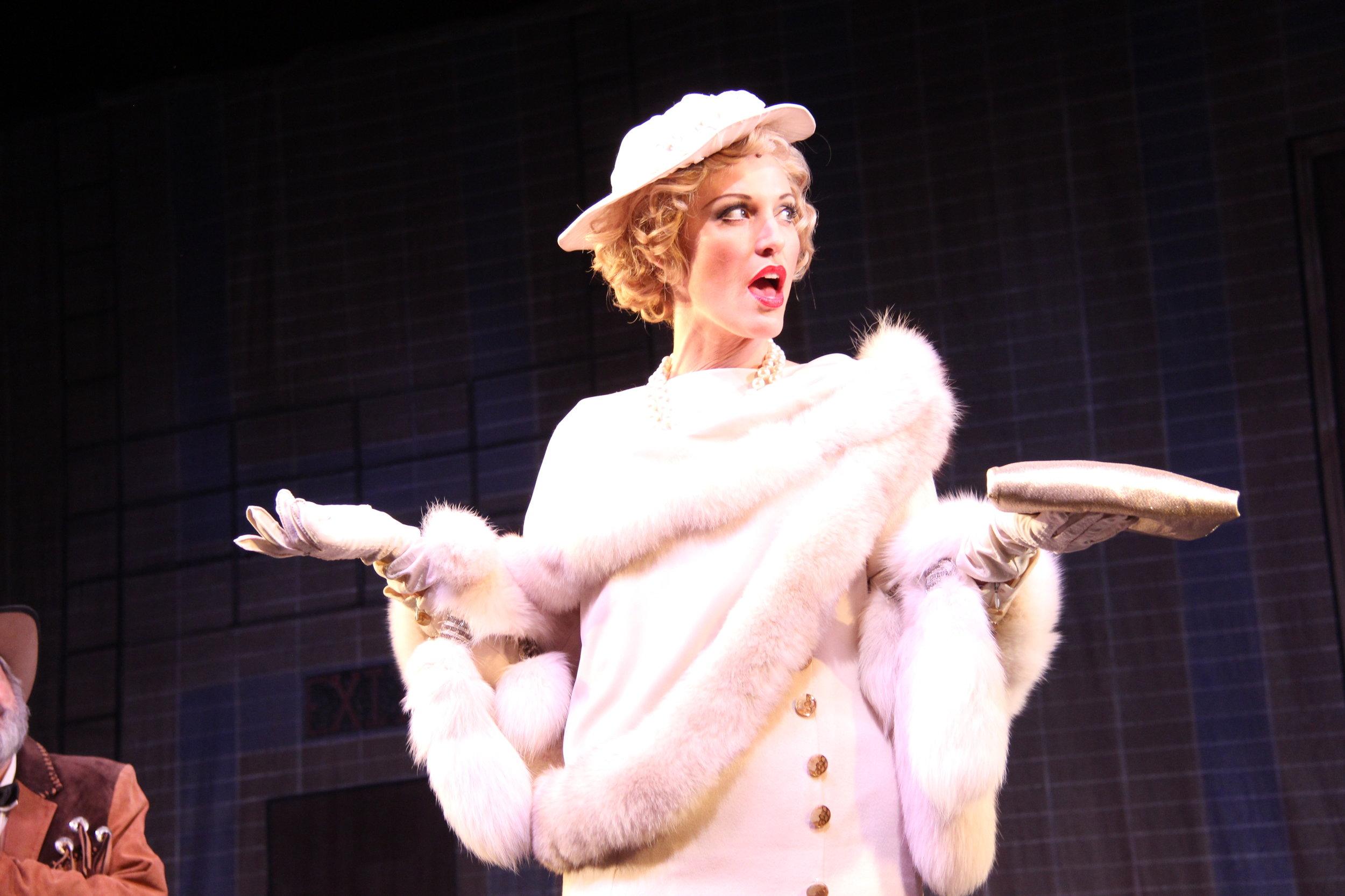 1 Rachel York as DOROTHY BROCK.JPG