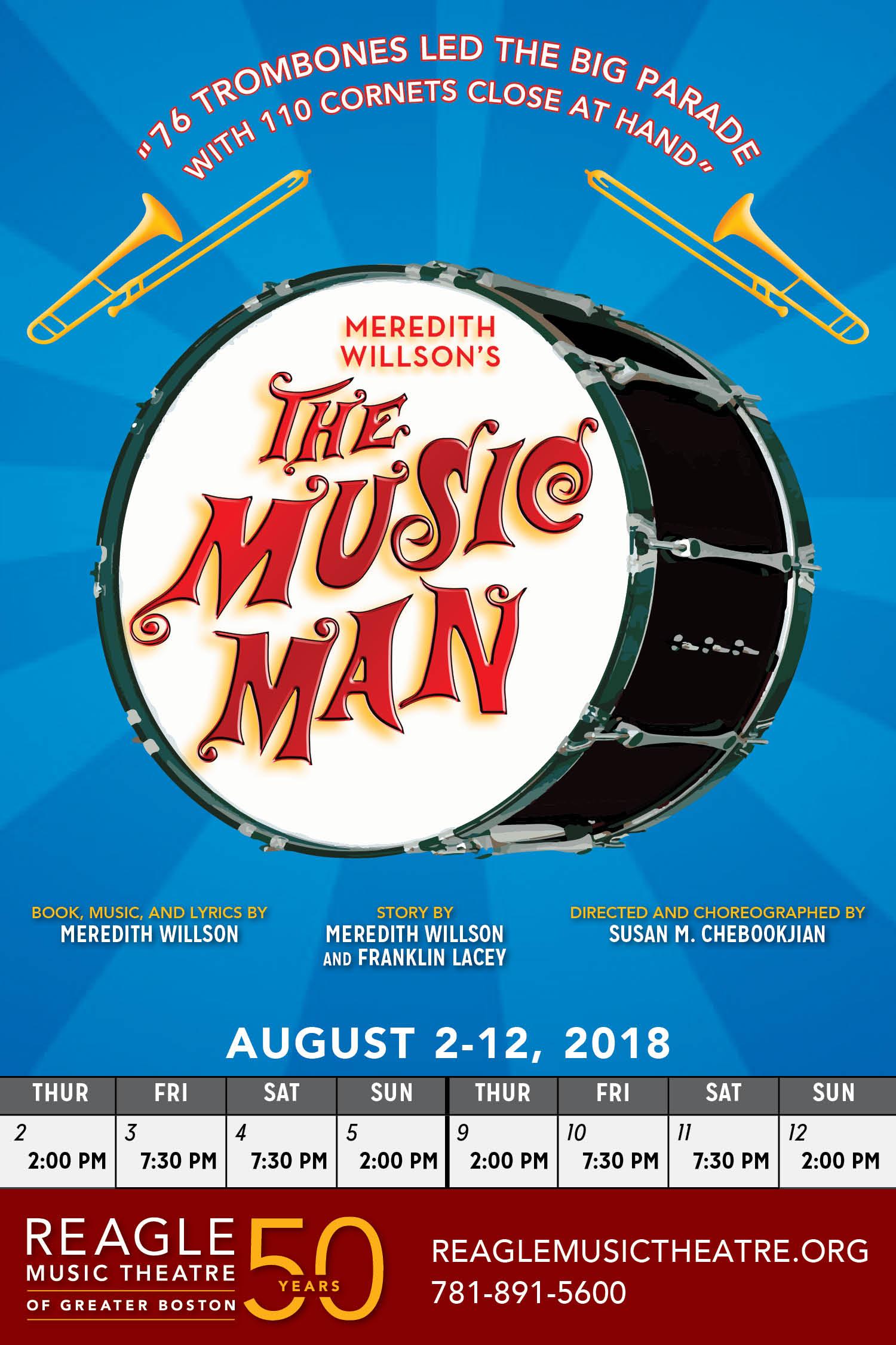 RMT Postcard - THE MUSIC MAN 2018.jpg