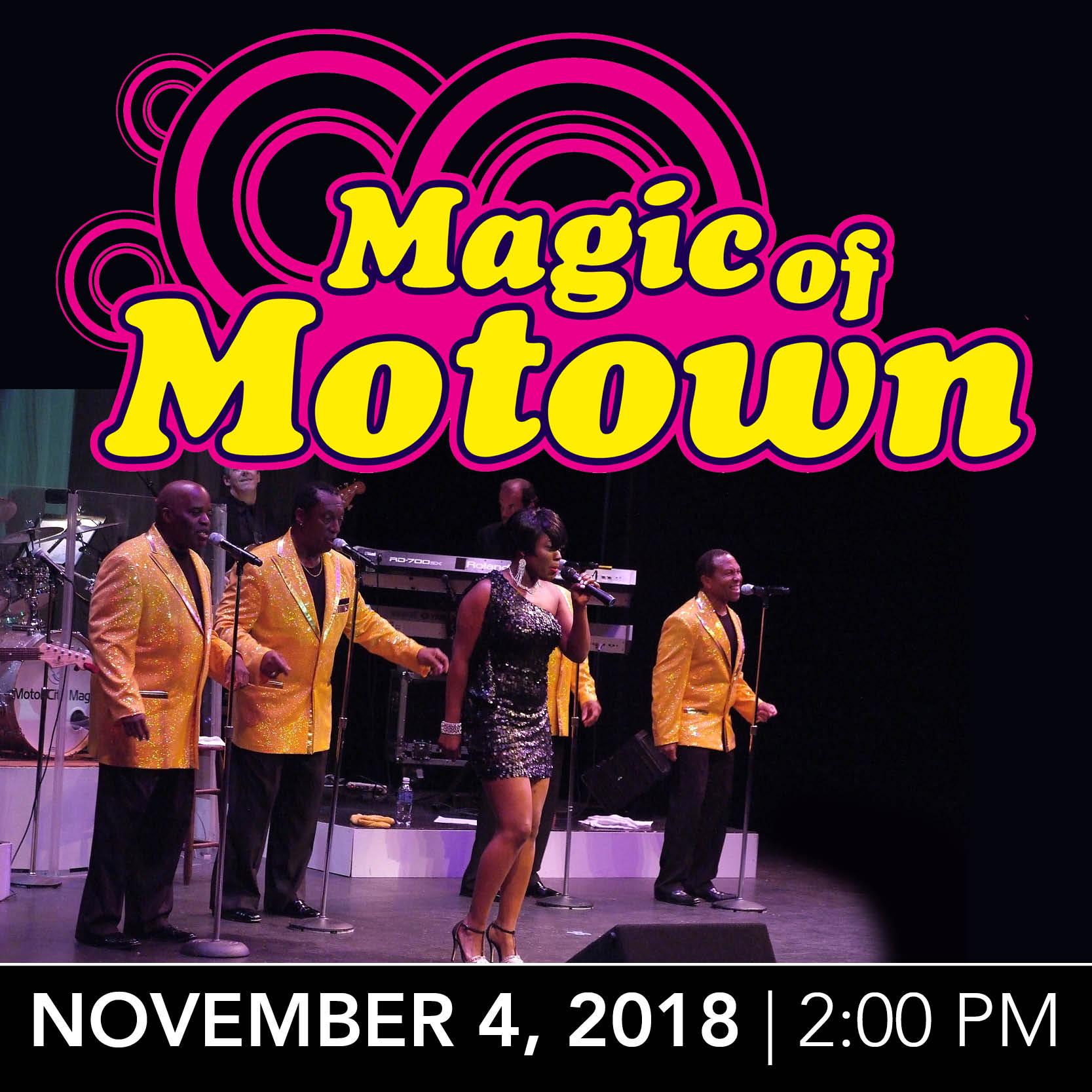 RMT square logo - Magic of Motown.jpg
