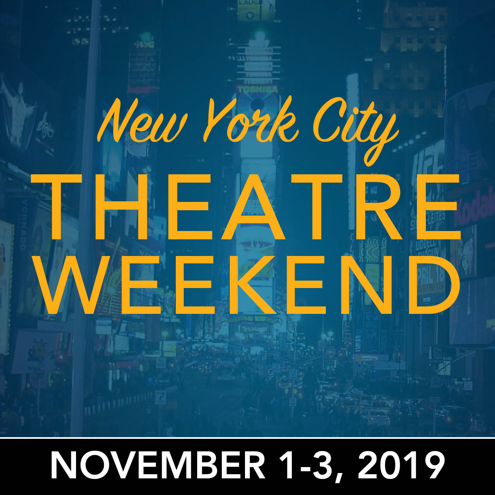 NY Theatre Weekend 2019 - square.jpg