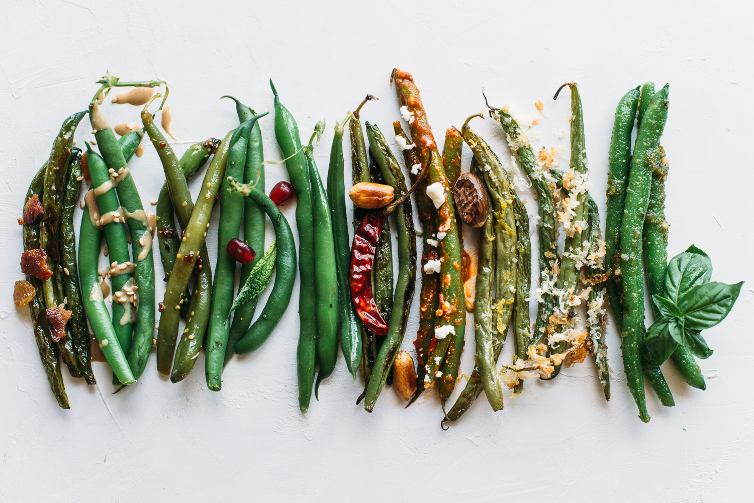 Food Styling - Starting at $800