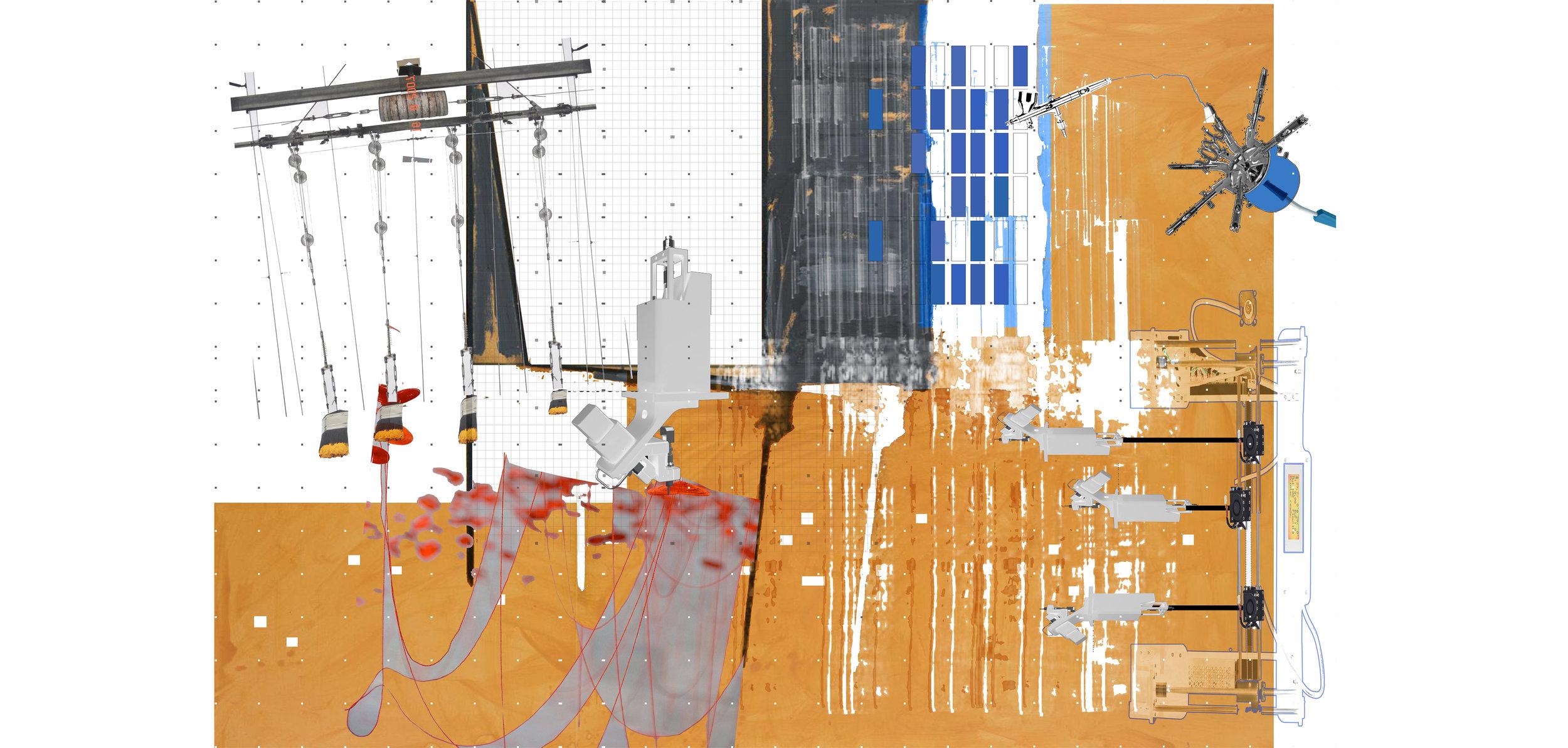 Gallery_37.jpg