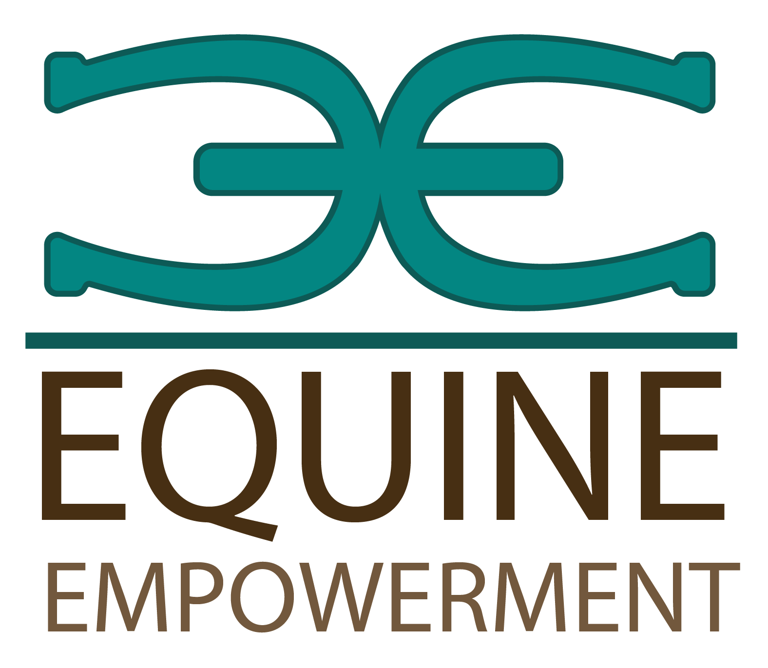 EE Logo Color Stack.RGB-01.png