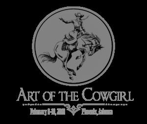 www.artofthecowgirl.com