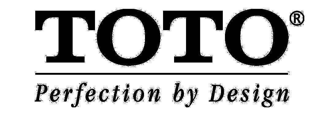 toto-logo.png