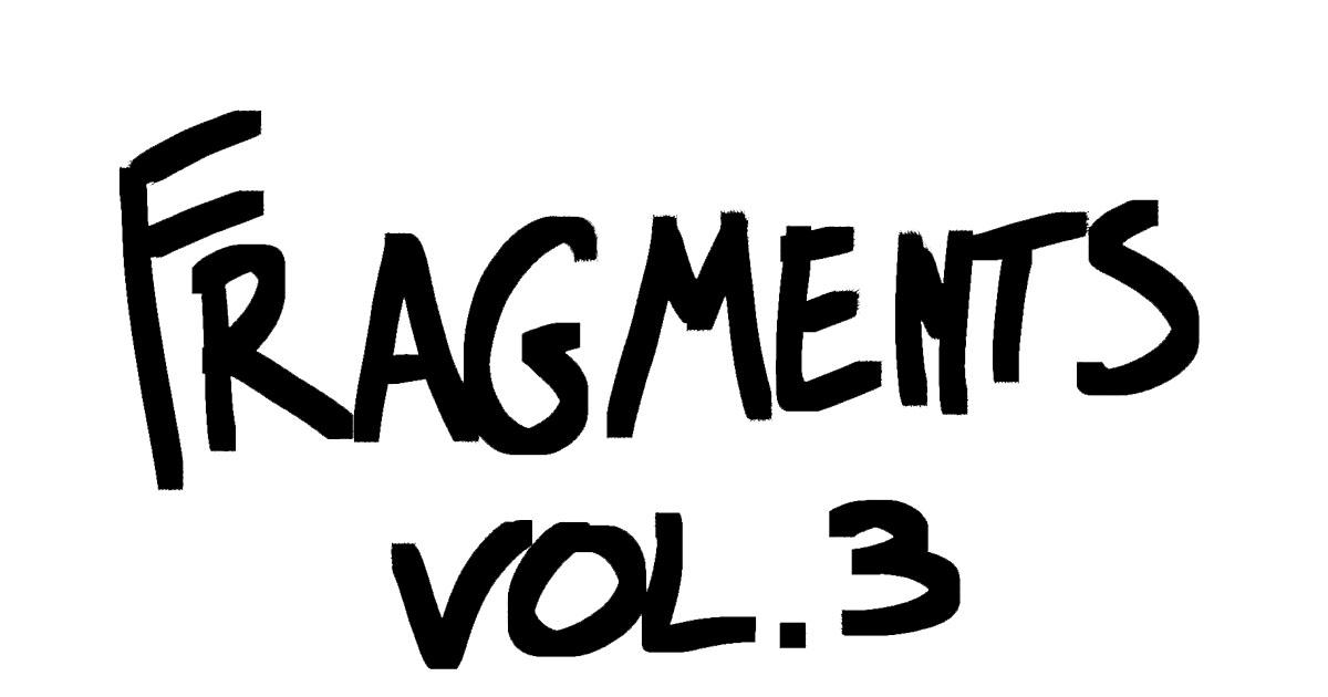 fragments-3.jpg