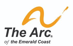 Arc EC Logo.png