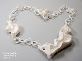 3D Printed Jewelry - Sarah Gretsinger.JPG