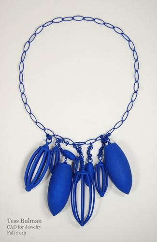 3D Printed Jewelry - Tess Bulman.JPG