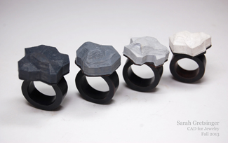 Cube Mini Series - Sarah Gretsinger.JPG