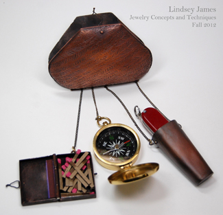 Kinetic Jewelry - Lindsey James.jpg