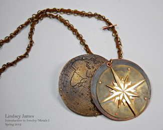 Medallion - Lindsey James.JPG