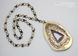 Medallion - Shannon Hogarth.JPG