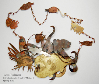 Medallion - Tess Bulman.JPG