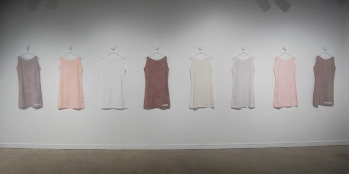 8_Exterior_Color_Choices_dresses_Jessica_Todd.jpg