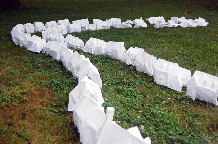 Cul-de-Sacs_grass_installation_Jessica_Todd.jpg
