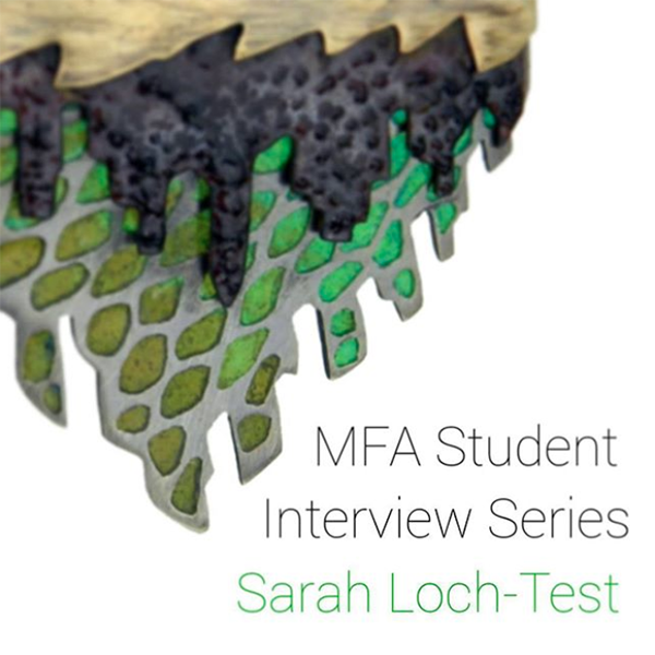 MFA Interview Series thumb.png
