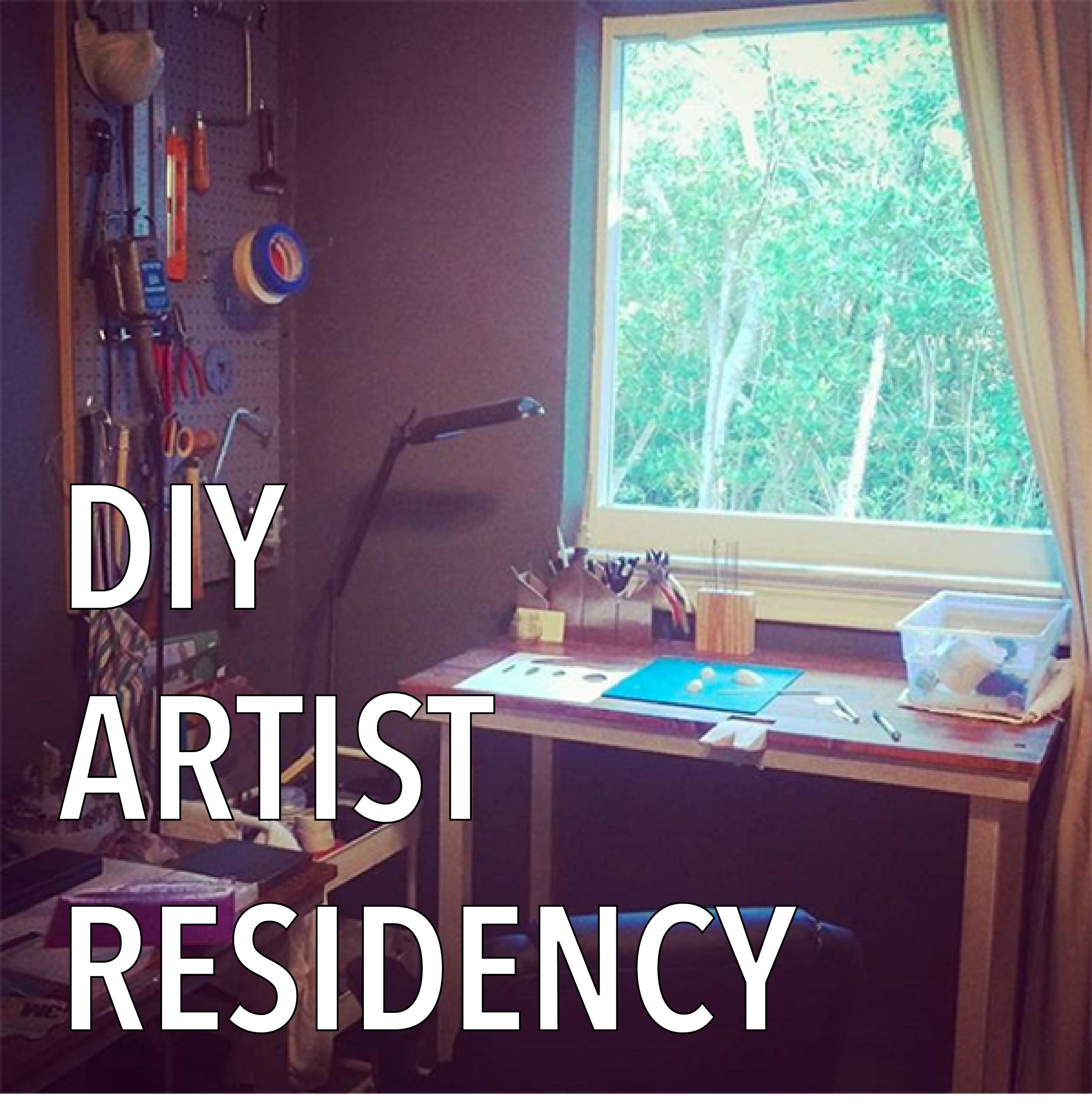 DIY Residency thumb.jpg