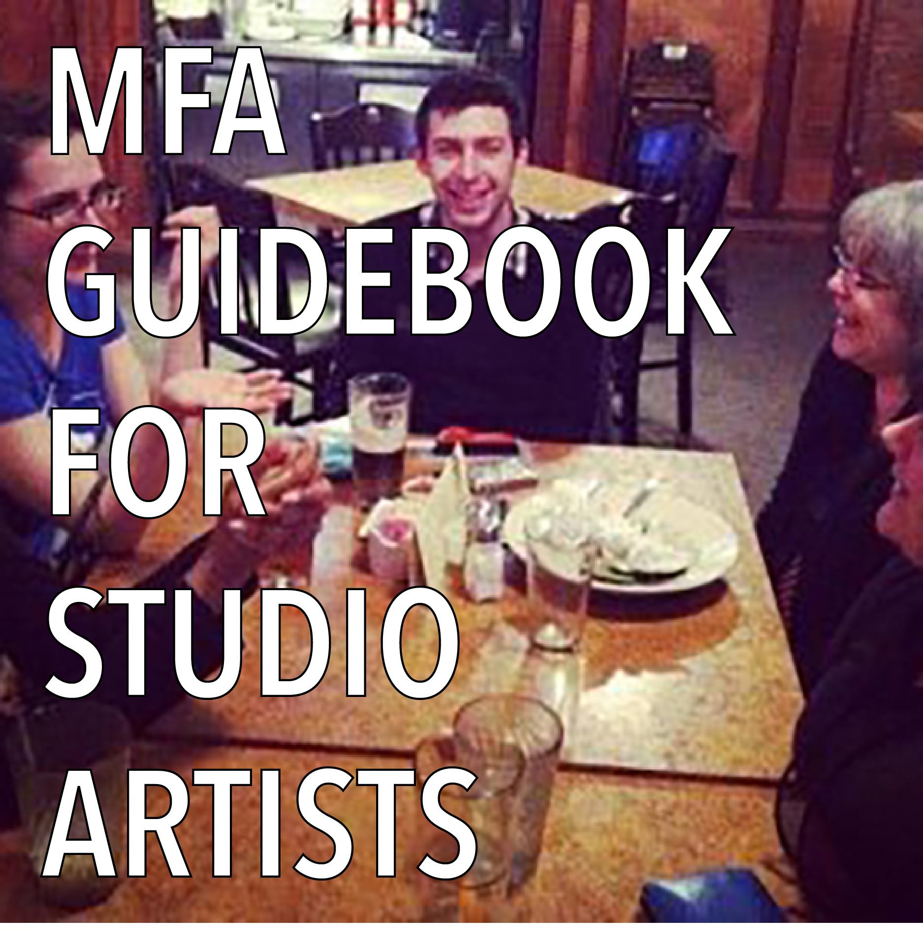 MFA Guidebook thumb.jpg
