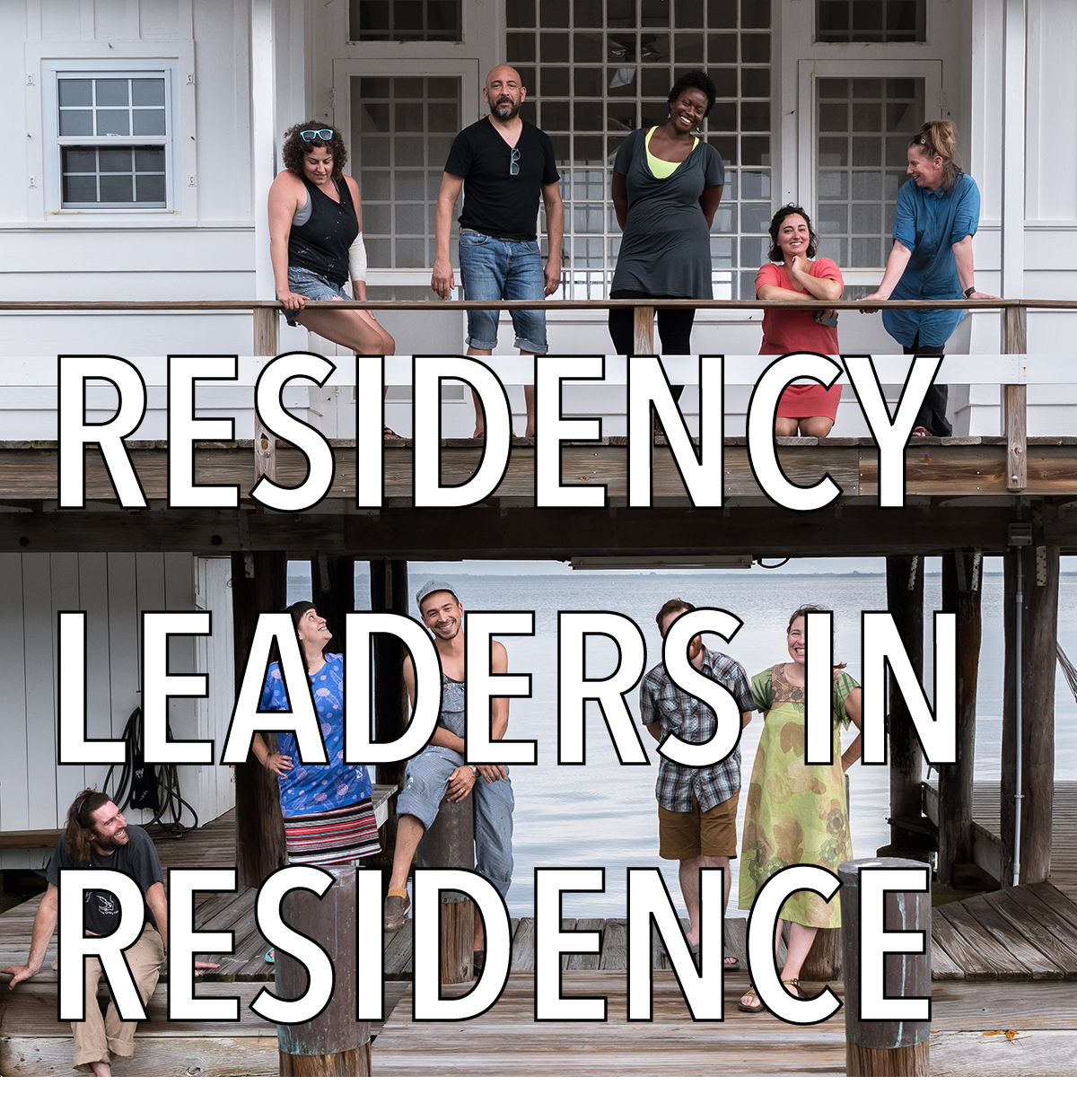 Residency Leaders in Residence thumb.jpg