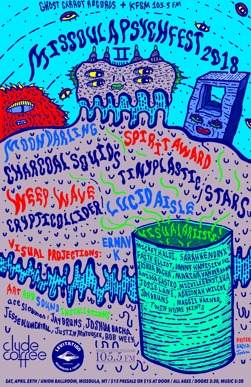 Missoula Psych Fest 2018.jpg