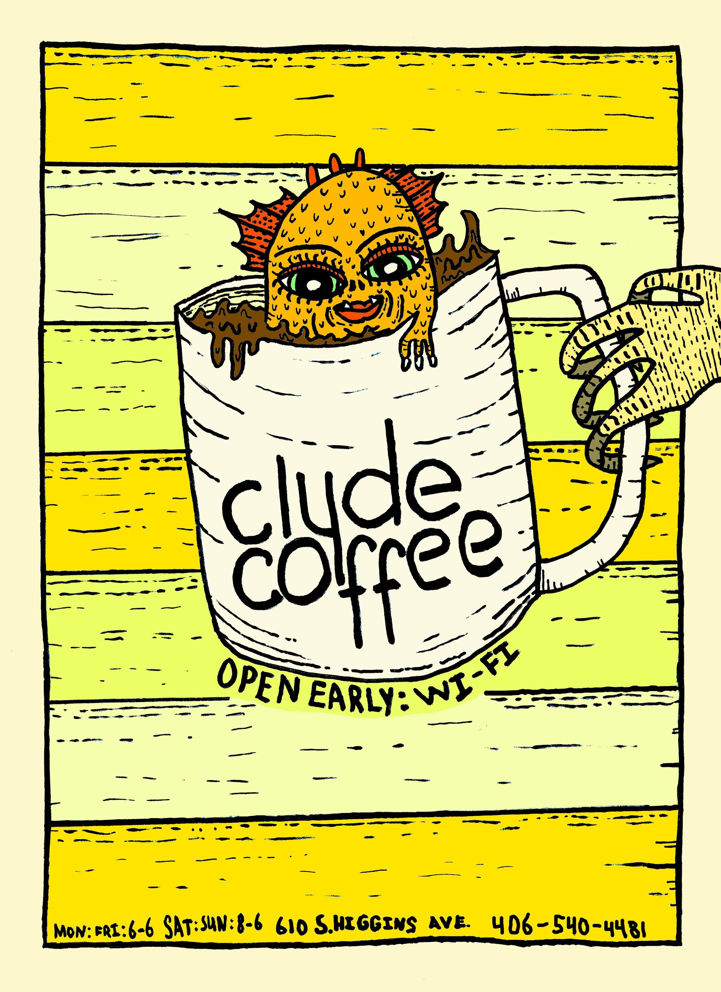 Clyde 8x11 1:3 .jpg
