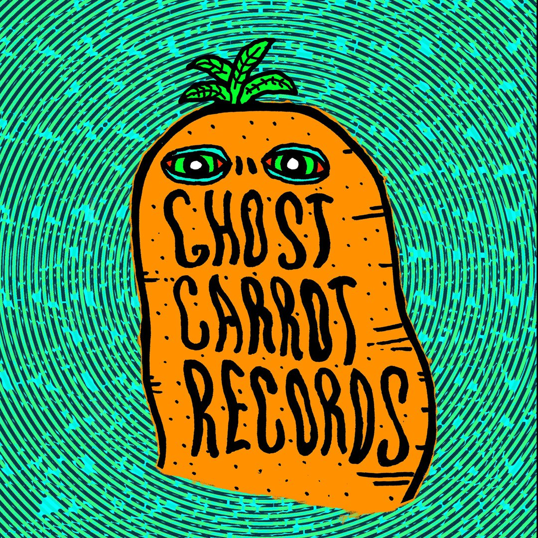 Ghostcarrotrecords.jpg
