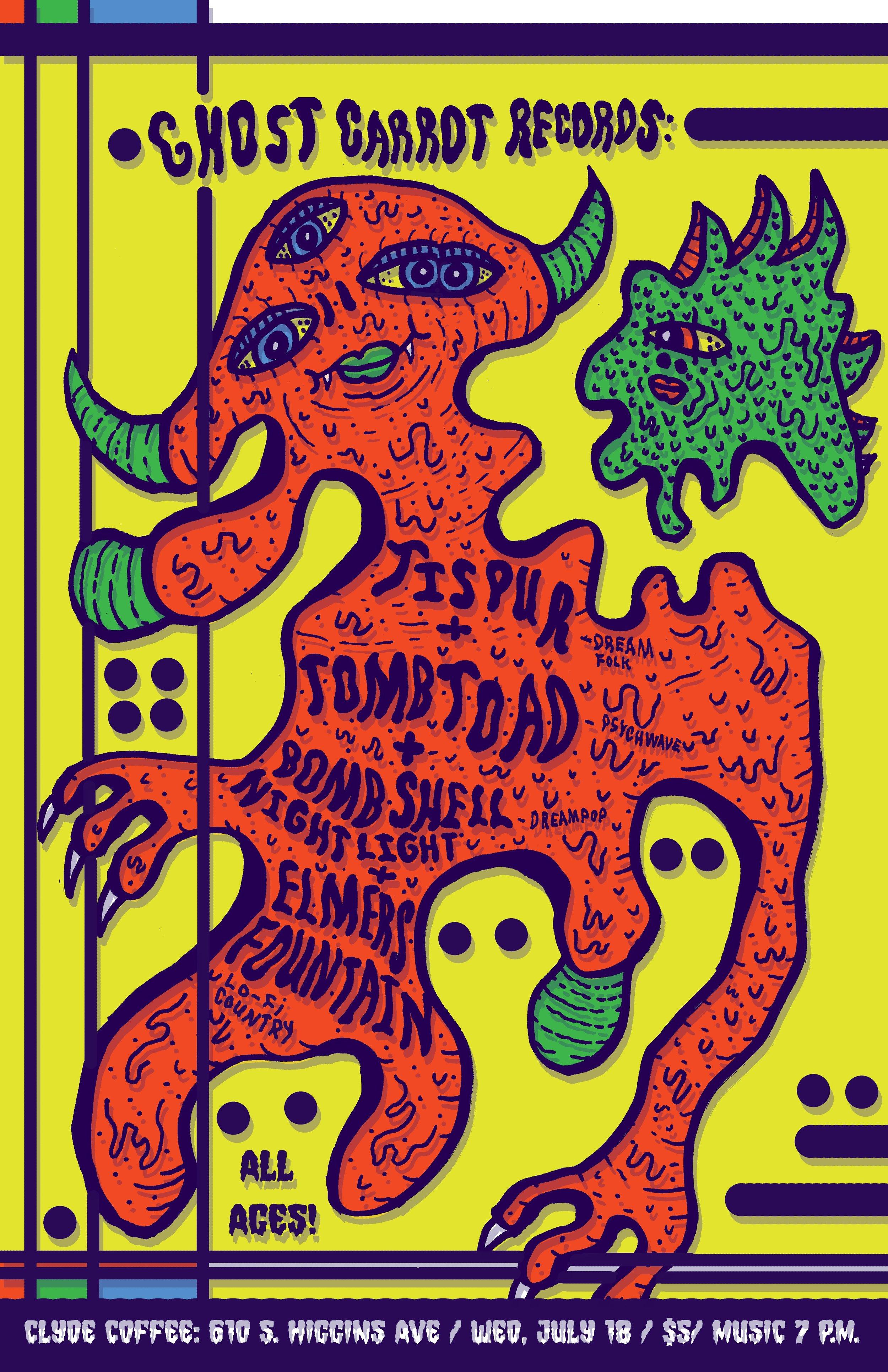Tispur show flyer copy.jpg