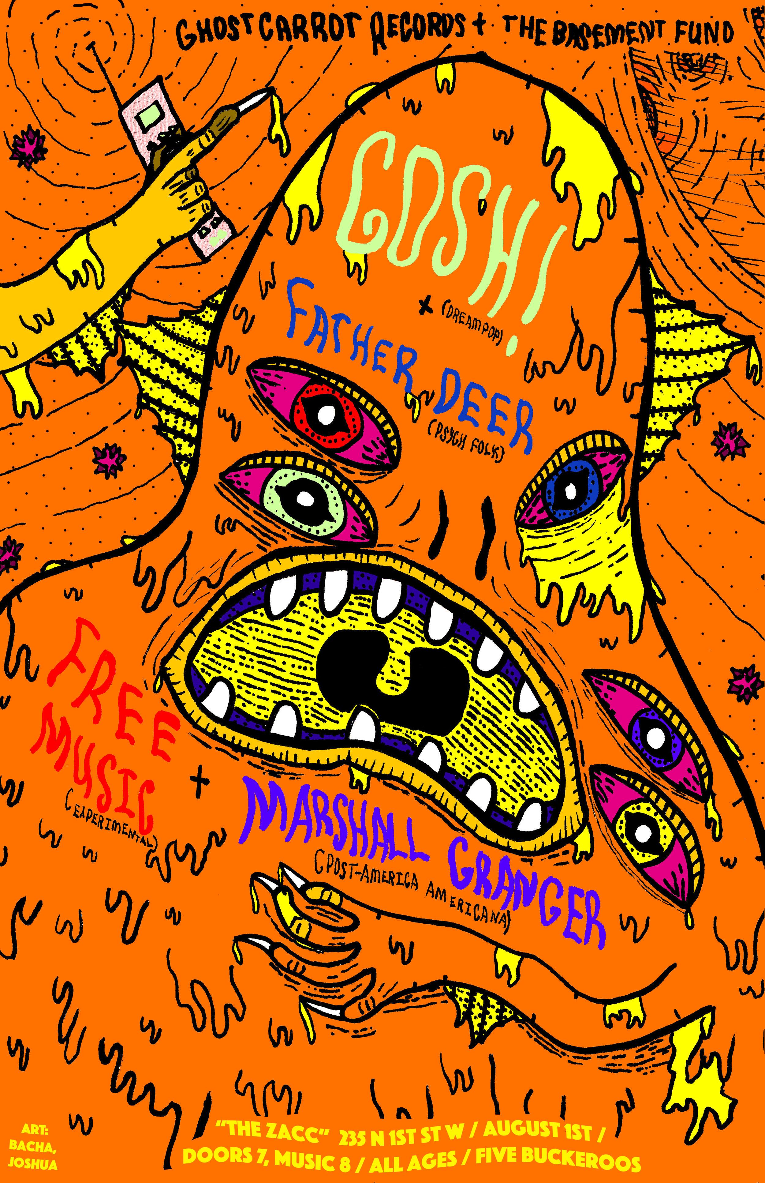 Zacc show poster.jpg