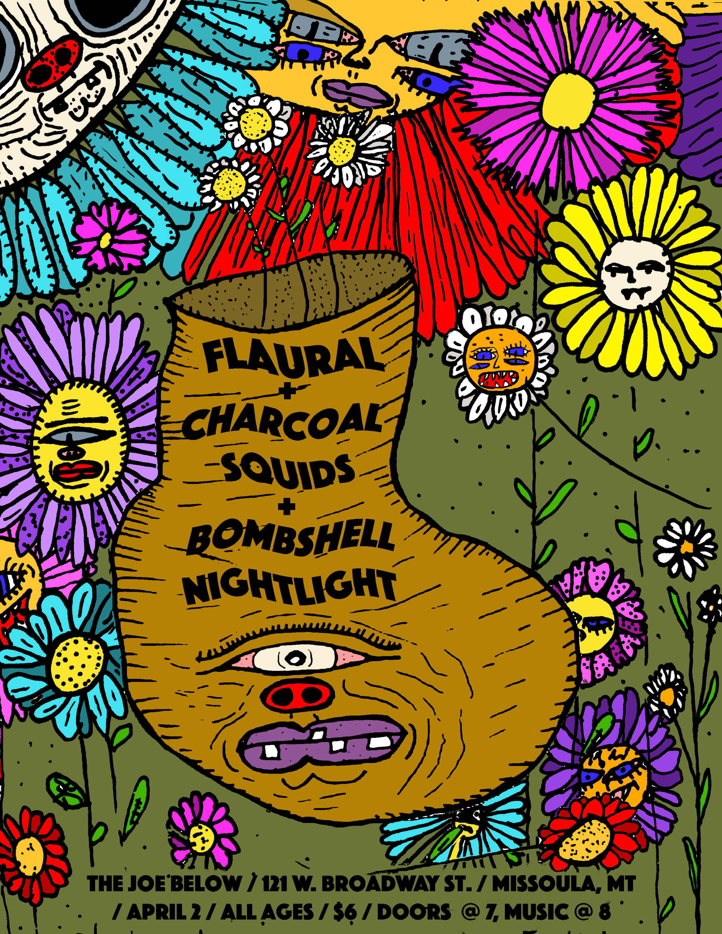 flaural show poster @ joe below.jpg