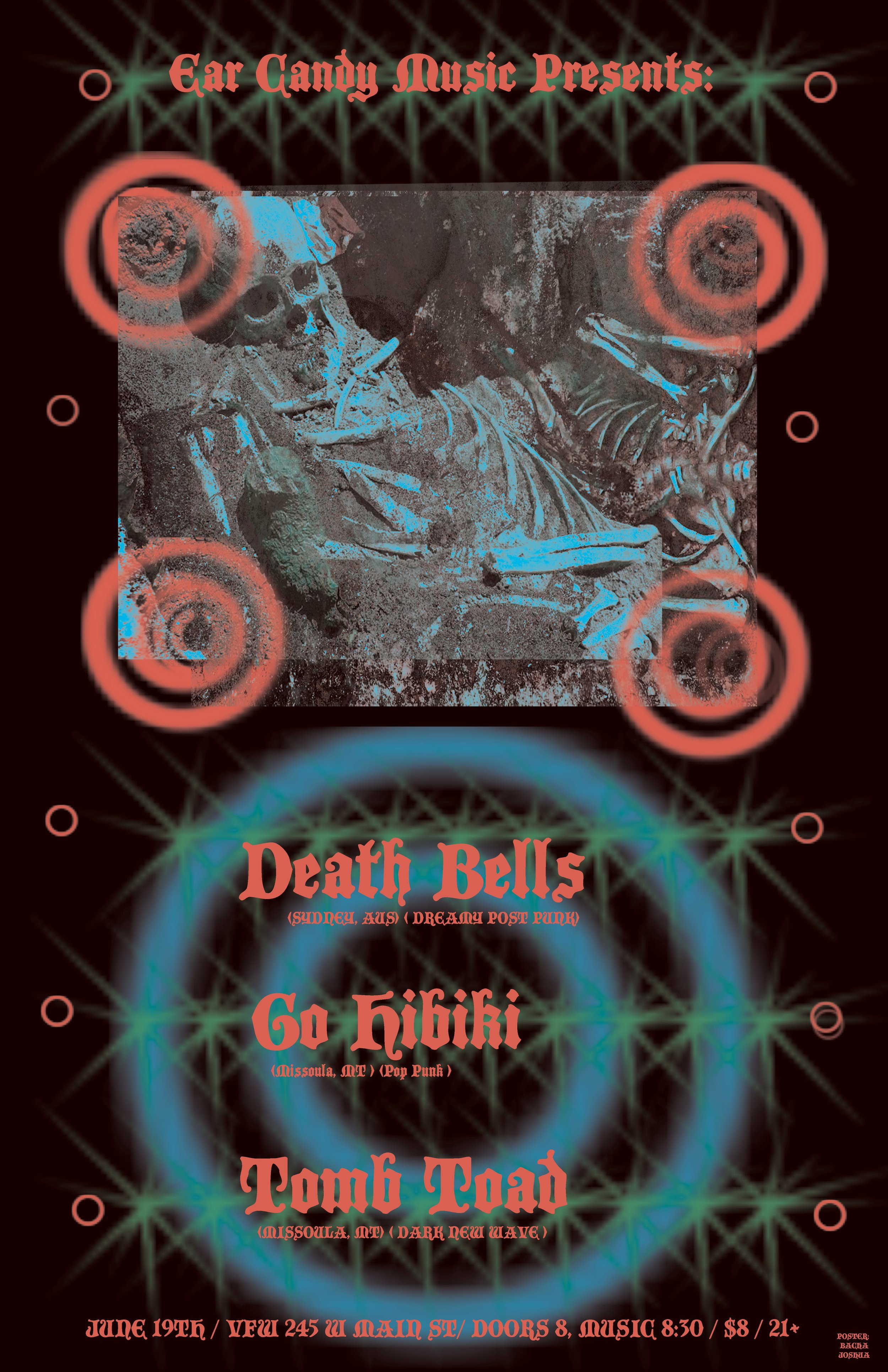 Death bells poster.jpg