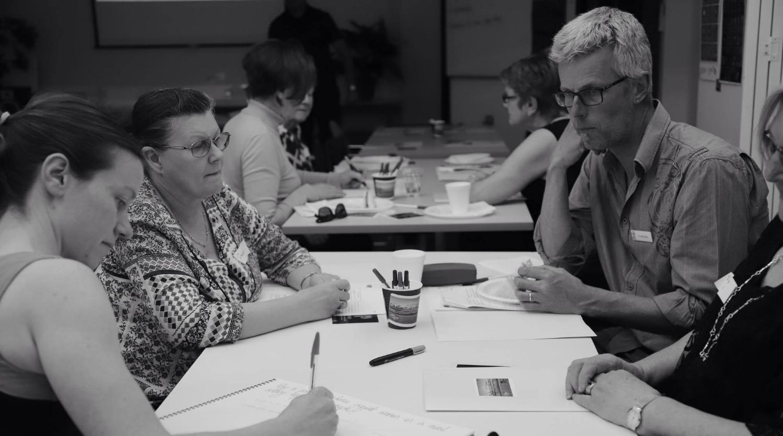 Workshop-family-violence-prevention-wycheproof