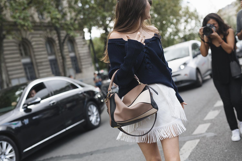 Unknown | Paris