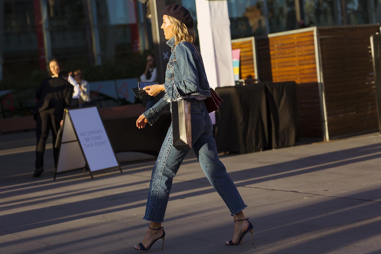 2 Stylesnooperdan street style VAMFF D2.jpg