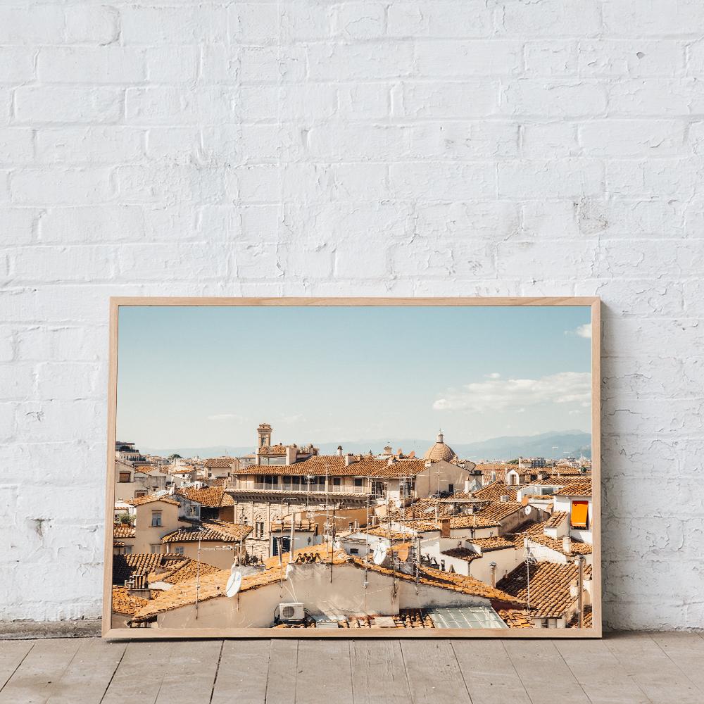 Florence In-situ.jpg