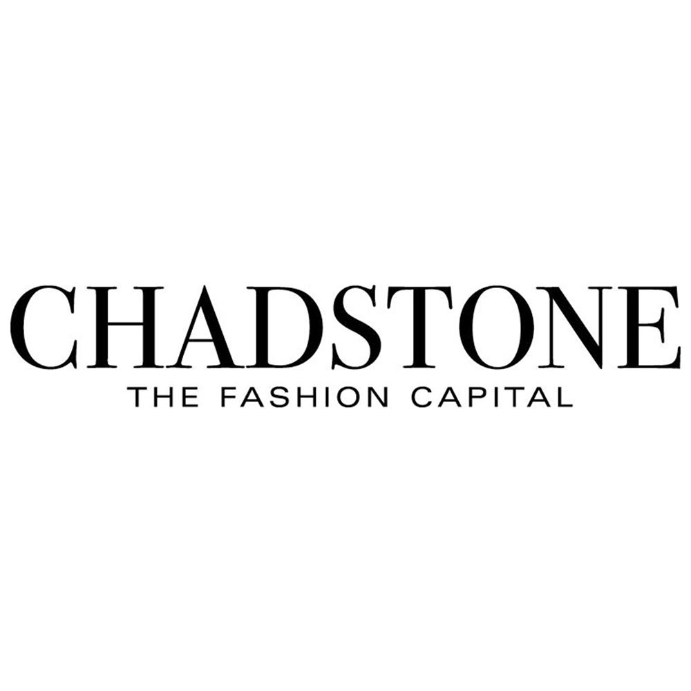 Chadstone.jpg