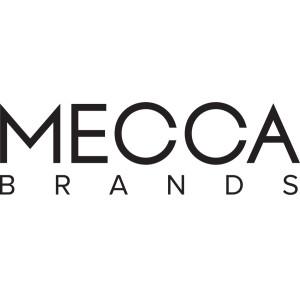 Mecca-Brands.jpg