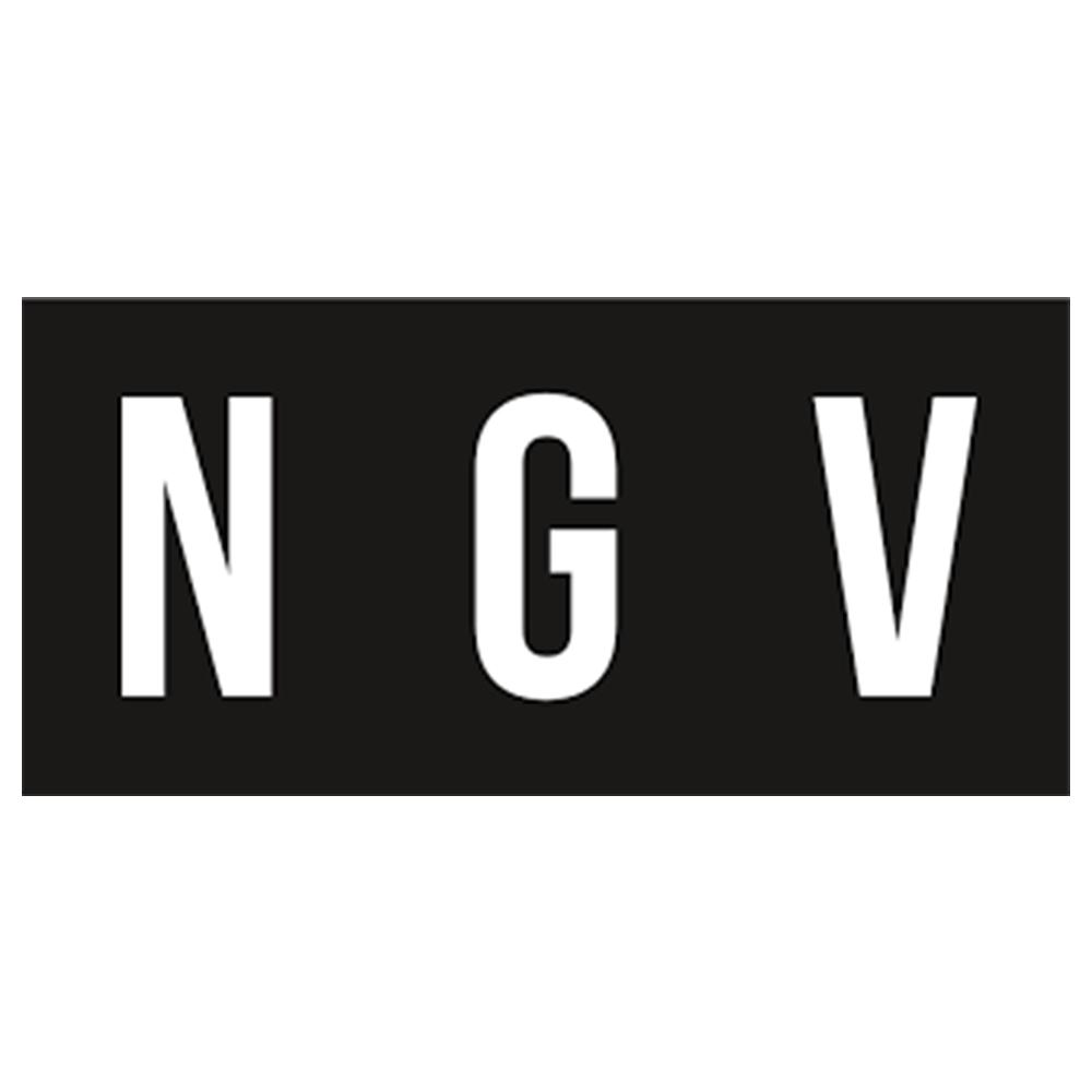 NGV.jpg