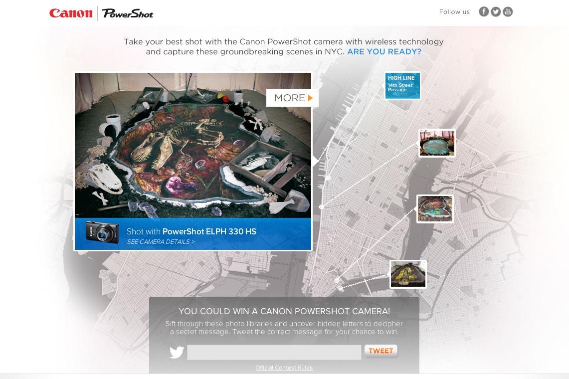 site1_cropped.jpg