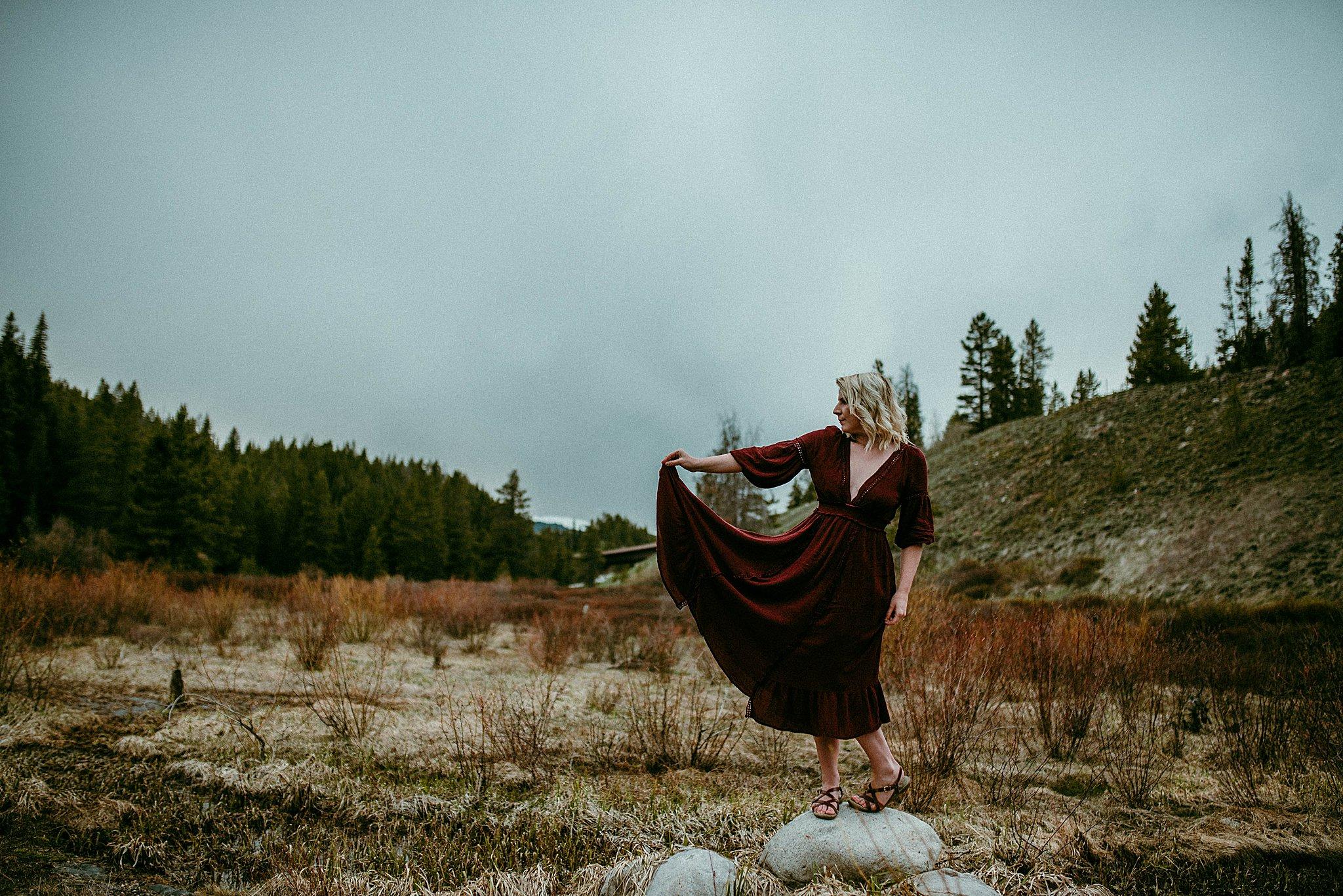 Jessica B Tworek of Jessica Beth Photography
