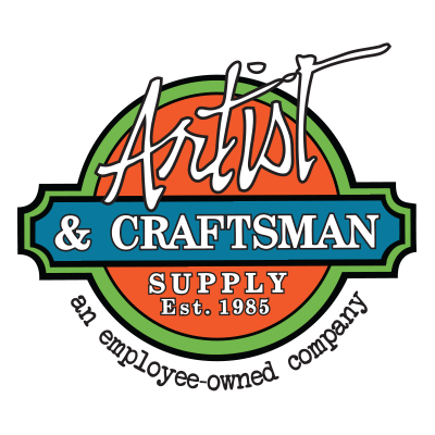 artist and craftsman.png