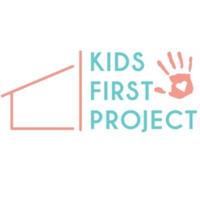 kids first .jpg
